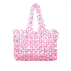 Charming/Fashionable/Delicate/Refined Tote Bags