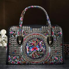 фешенебельный/Splendor ранец/Большие сумки