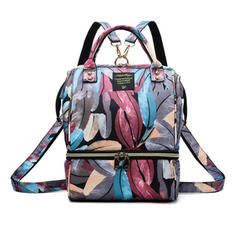 Splice Color/Travel/Mom's Bag Backpacks