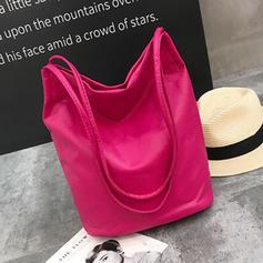Elegant Shoulder Bags/Hobo Bags