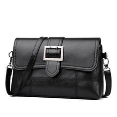 Unique/Charming/Fashionable Clutches/Shoulder Bags