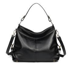 Elegant PU Crossbody Bags/Shoulder Bags/Hobo Bags