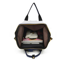 Attractive/Multi-functional/Travel/Super Convenient Backpacks