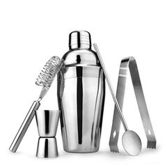 Classic Simple Stainless Steel Drink & Beverage Dispensers