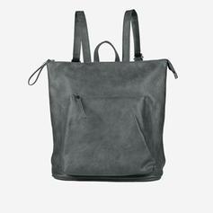 Fashionable/Classical PU Backpacks
