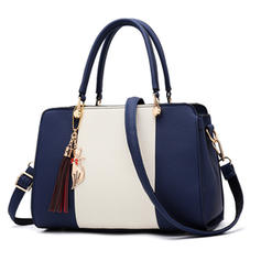 Charming/Pretty Satchel/Shoulder Bags
