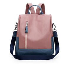 Girly/Refined/Cute Backpacks
