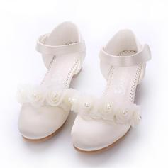 0651d722366 Γοβάκια, γυναικεία παπούτσια | ανδρικά παπούτσια | παιδικα παπουτσια ...