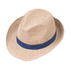 30c1aa8a8 Hats | Womens Fashion Hats, Straw Hats Online | Elleins | elleins