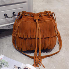 Special Crossbody Bags/Shoulder Bags