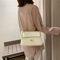 Elegant/Fashionable Shoulder Bags