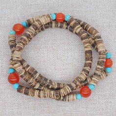 Charme Fantaisie Bracelets