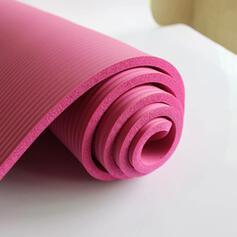 Confortevole Multifunzionale NBR Tappetino yoga