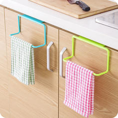Pp Kitchen Tool Accessories
