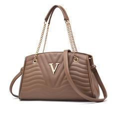 Elegant/Gorgeous/Unique Tote Bags/Crossbody Bags/Shoulder Bags