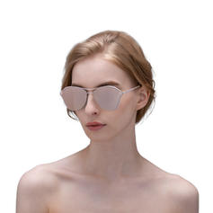 UV400 Classic Chic Fashion Sun Glasses