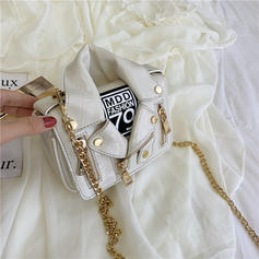 Fashionable/Shining/Attractive Crossbody Bags