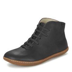 Bayanlar PU Düz topuk Flats bot ayakkabı Ayak bileği çizmeler Ile Bağcıklı ayakkabı ayakkabı