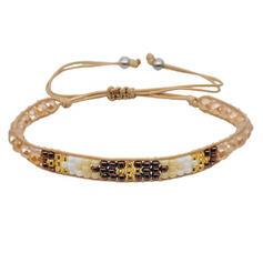Charming Fancy Bracelets
