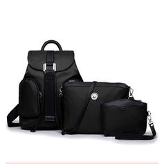 Multi-functional/Travel/Simple/Super Convenient Crossbody Bags/Bag Sets/Backpacks