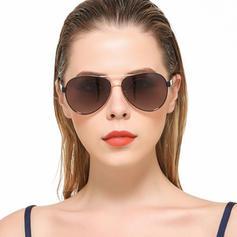 UV400/Polaryzacja/Gradientowe Szyk retro / vintage okulary przeciwsloneczne