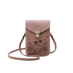 Elegant/Classical/Attractive/Cute Wallets & Wristlets