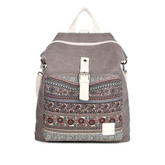 Attractive/Cute Shoulder Bags