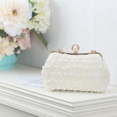 Elegant/Charming Clutches