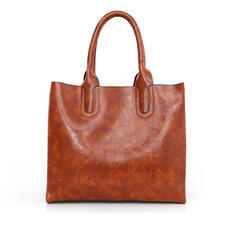 Elegant/Classical/Colorful Tote Bags/Crossbody Bags/Shoulder Bags/Wallets & Wristlets