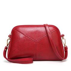 Elegant/Pretty/Attractive Crossbody Bags/Shoulder Bags