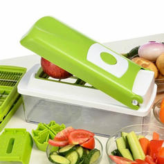 Resin Pp Kitchen Tool Accessories
