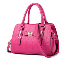 Elegant/Gorgeous Tote Bags/Boston Bags