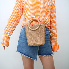 Delicate Polyester Beach Bags