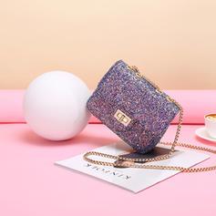 Charming Crossbody Bags/Shoulder Bags
