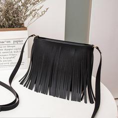 Fashionable/Delicate Crossbody Bags