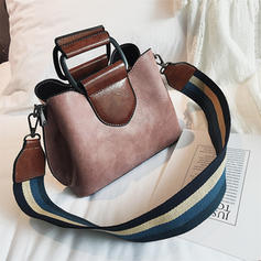 Elegant/Fashionable/Pretty Tote Bags/Crossbody Bags