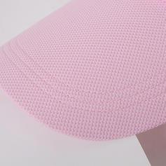 Unisex Hottest Cotton/Fabric Baseball Caps/Beach/Sun Hats