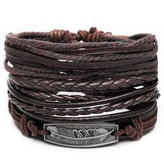 Alliage Bracelets