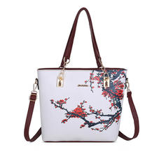 Gorgeous/Fashionable Tote Bags/Shoulder Bags/Boston Bags/Bag Sets