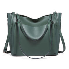 Elegant/Charming/Fashionable Tote Bags/Hobo Bags