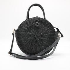 Delicate PU Beach Bags