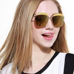 UV400 Elegancki Szyk Moda okulary przeciwsloneczne