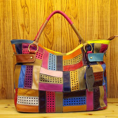 Elegant/Charming/Attractive Tote Bags/Crossbody Bags/Hobo Bags