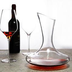 Glass Drink & Beverage Dispensers