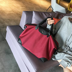 Fashionable/Super Convenient/Mom's Bag Tote Bags/Crossbody Bags/Shoulder Bags