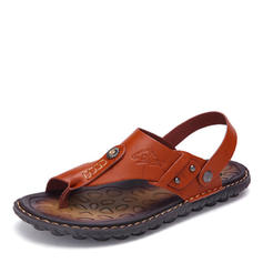 Men's Casual Men's Slippers