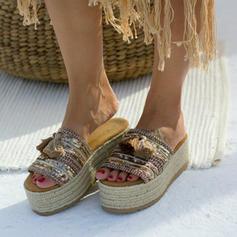 0470515210b Tassel, women's shoes|men's shoes|kid's shoes|wedding shoes|dance ...