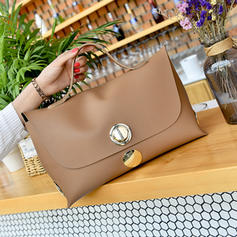 Charme/In de mode Tote tassen/Crossbody Tassen