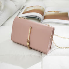 Elegant/Unique/Fashionable PU Crossbody Bags/Shoulder Bags