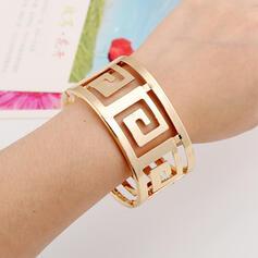 Boho Alloy Bracelets